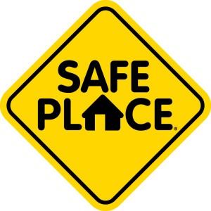 Safe-Place-logo_new_20121