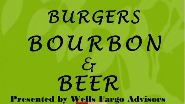 BBB 3rd annual website wells5