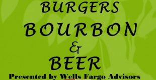 BBB 3rd annual website wells6