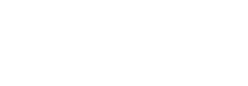 Arbor Youth Services
